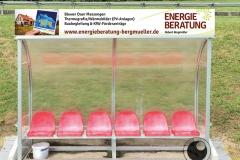 ENERGIEBERATUNG BERGMÜLLER