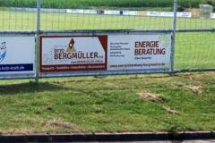 ENERGIEBERATUNG BERGMÜLLER / OHG