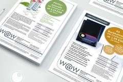 WAW werbeartikel-ab-werk.de UG