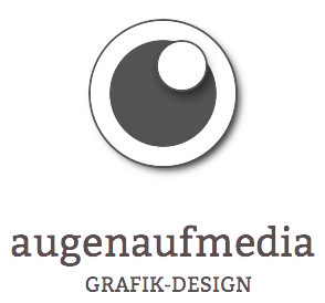augenaufmedia